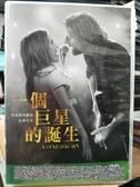 挖寶二手片-T04-490-正版DVD-電影【一個巨星的誕生】-布萊德利庫柏(直購價)
