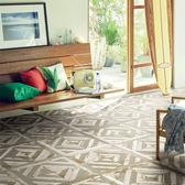日本 家用PVC地板革卷材 木紋 磚紋 SHM-4003