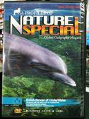 挖寶二手片-P07-127-正版DVD-電影【探索動物大百科 中芭蕾舞者】-Discovy
