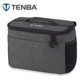 ◎相機專家◎ Tenba Tools BYOB 9 相機內袋 手提收納 袋中袋 636-222 公司貨