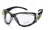 護目鏡男防風沙防塵灰塵勞保防飛濺工業打磨木工防護眼罩防風眼鏡