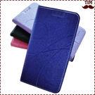 三星 J7 Prime J2 Prime 冰晶系列 皮套 手機皮套 插卡 支架 內軟殼 素色 手機殼