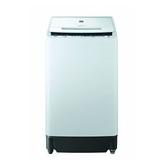 【得意家電】HITACHI 日立家電 BWV120FS 尼加拉飛瀑洗淨 洗劑感測 直立式洗衣機(12kg) ※熱線07-7428010