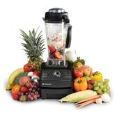 Vita-Mix~全營養調理機~精進型(黑色)TNC5200 (陳月卿推薦)
