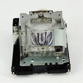 【Vivitek】5811116765-SU 副廠投影機燈泡 for D4500,D5000,D4520,D5180HD,D5185HD,D5280U