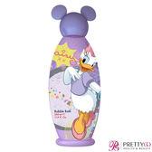 Disney Daisy 黛西香氛沐浴泡泡浴(350ml)-公司貨【美麗購】