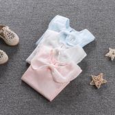 618好康鉅惠女童春裝寶寶純棉打底衫嬰兒公主翻領