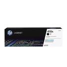 HP CF410A / 410A 黑 原廠碳粉匣 M452 / M377 / M477