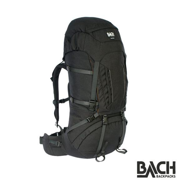 BACH Day Dream 1 登山健行背包113299 (47L) 17 / 城市綠洲(登山背包、登山包、後背包包、巴哈包)