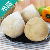 泰國剝皮椰子6粒(380g±10%/粒)【愛買冷藏】