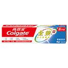 高露潔全效專業潔淨牙膏(膏狀)  150公克  *維康*