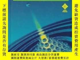 二手書博民逛書店Magnetic罕見Recording TechnologyY307751 C. Mee; Eric Dani