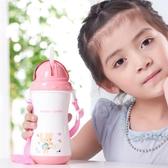 兒童水杯 兒童吸管杯 寶寶水壺 寶寶吸水壺防摔 初秋新品