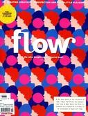 flow 第33期+別冊