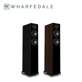 Wharfedale 英國 Diamond 12.4 2.5音路落地喇叭(公司貨保固+免運) 私訊可聊
