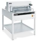IDEAL 5255 電腦裁紙機