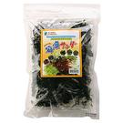 興嘉 綜合海藻沙拉 80g  一包