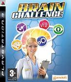 PS3 腦力挑戰(英文版)