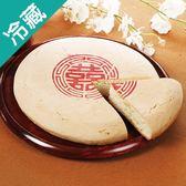 裕品馨發酵餅230G/包【愛買冷藏】