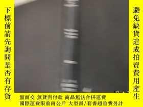 二手書博民逛書店dealer罕見progress for fertilizer vol.20 no.1-6 1989 (經銷商化肥