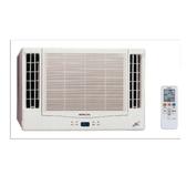 (含標準安裝)HITACHI日立變頻冷暖窗型冷氣RA-69NV雙吹