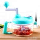多功能絞菜機碎肉機手動絞肉機家用手動攪拌機攪碎機切辣椒神器
