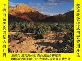 二手書博民逛書店Guide罕見to Exploration of the Sin