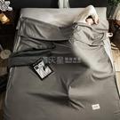隔臟酒店睡袋便攜式旅行火車臥鋪神器超輕外出雙人床單四季通用款 滿天星