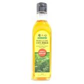林博~母心紫蘇油(Komega-3 )300ml/罐
