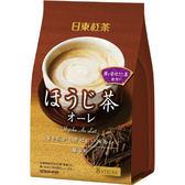 日東紅茶】 煎培茶歐蕾 112g(8包入)