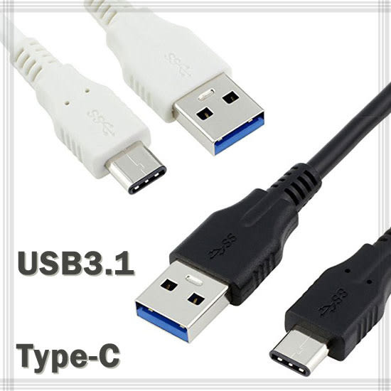 【100cm】USB3.1 Type C 轉 USB3.0 傳輸充電線 Zenfone 3 Z017DA/ZE520KL/Z012DA/ZE552KL、Deluxe Z016D/ZS570KL、Ultra