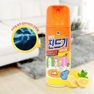 ●魅力十足● 韓國 Zetta 除塵蟎噴劑 鐵罐 300ml 除塵 蟎噴劑