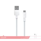 Huawei華為 原廠Micro USB 2A充電線 各廠牌適用/數據傳輸線/電源 連接線-白色 榮耀3C/G700/G7Plus/P7/P8/Mate8