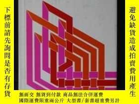 二手書博民逛書店Sociology罕見Of ScienceY307751 Robert King Merton Univers