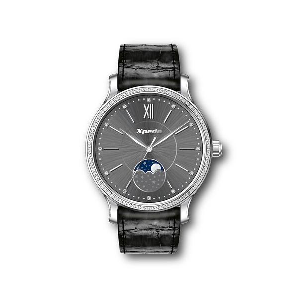 ★巴西斯達錶★巴西品牌手錶Stellar-XW21798E-S80-錶現精品公司-原廠正貨