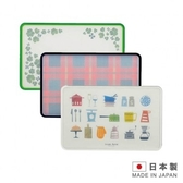 LICUTE AERIAL 日本製造 輕量隔水砧板(圖案顏色隨機)