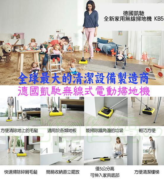 《搭贈$2980掃地機》Opure A1 臻淨 小阿肥機 醫療級HEPA空氣清淨機 (台灣製造 / 10-15坪)