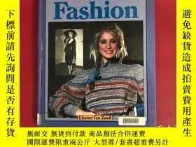 二手書博民逛書店英文罕見20th Century FashionY195891 Eleanor Van Zandt Wayla