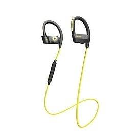 JABRA SPORT PACE 無線運動藍芽耳機(黃)