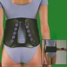 護腰 滑輪強力背架(含背板) MAKID...