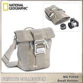 ★相機王★National Geographic NG P2020 小型數位包〔NEX 系列適用〕相機包 免運