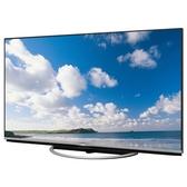 【音旋音響】SHARP 60吋 LC-60US5 4K液晶電視 安卓電視 直下式 N-BLACK 日規 貿易商貨2年保固