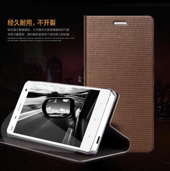 華為新款 Mate20 真皮皮套保護套 翻蓋皮套商務防摔手機殼 Huawei Mate20 Pro 個性創意手機套