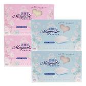 Maynalo 美娜多 超服貼化妝棉 180枚入╳2盒 乙組裝 (不挑色) ◆86小舖◆