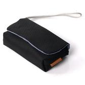 背包客適用索尼RX100收納包理光GR鬆下卡片機佳能G7X G9Xii相機包聖誕節
