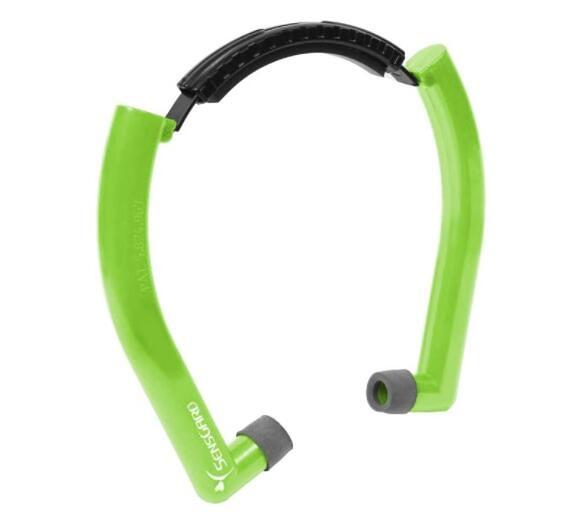 [8美國直購] 聽力保護帶 SensGard SG-26 Lightweight Hearing Protection Band NRR 26dB
