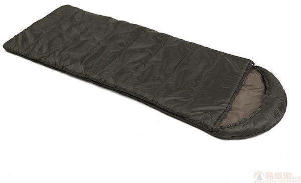 Snugpak英國 鸚鵡螺 全開信封型睡袋3~-2℃ 橄欖綠 S-NTLSL 露營 登山 化纖睡袋【易遨遊戶外用品】