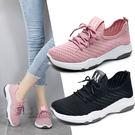 夏季女網鞋老北京布鞋女鞋透氣網面鞋休閒運動鞋女媽媽鞋女士布鞋