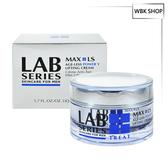 LAB Series 雅男士 鈦金能量緊緻霜 50ml - WBK SHOP
