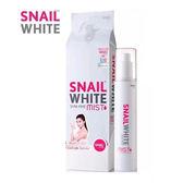 泰國 Snail White 蝸牛美白保濕噴霧(100ml)【小三美日】